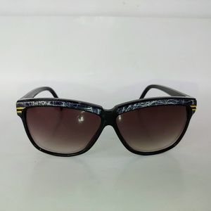 90266ad67124 Vintage 90 s Lady Fashion Sunglasses
